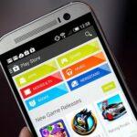 Descargar Play Store para móvil