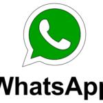 Cómo Descargar e instalar Whatsapp Messenger Gratis (Tutorial)