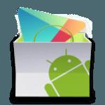 Descargar Google Play Store 5.12.9
