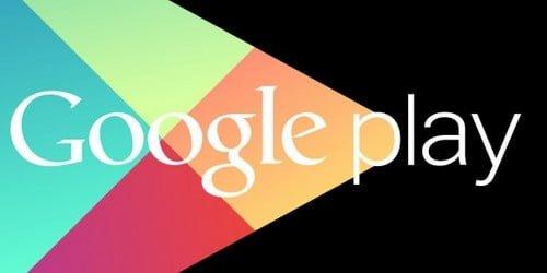 Google Play Store 6.3.16