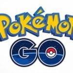 Te presentamos Pokémon GO, un juego de aventuras creado por Nintendo