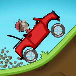 Descargar Hill Climb Racing APK