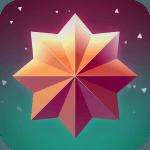 Polyforge para Android, un juego muy pausado para relajarse