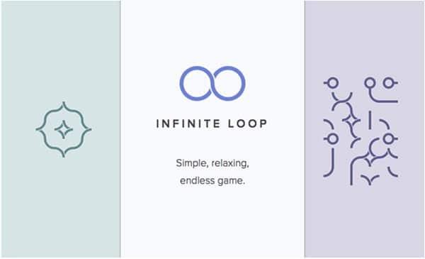 Descargar Infinity Loop para Android