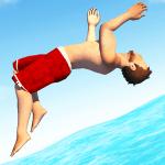 Descargar Flip Diving e intenta hacer tu mejor salto