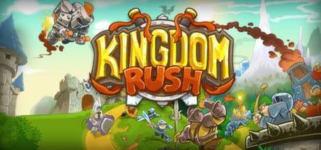 kingdom rush para android