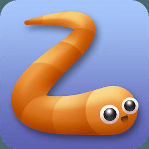 Descargar Slither.io para Android ¡Serpientes!