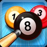 8 Ball Pool, el mejor juego de billar para Android