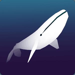 AbyssRium, un acuario en tu dispositivo Android
