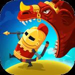 Descargar Dragon Hills para Android