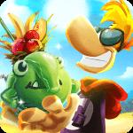 Descargar Rayman Adventures APK en español