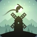 Descargar Alto's Adventure, un juego para relajarse