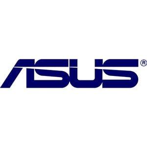 Descargar Play Store para Asus