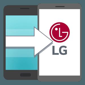 Descargar Play Store para LG