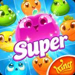 Descargar Farm Heroes Super Saga para Android