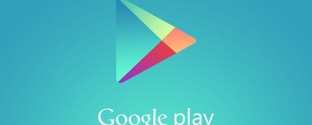 descargar google play store 7.0.16