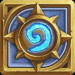 Hearthstone Heroes of Warcraft, un juego de cartas con grandes adeptos