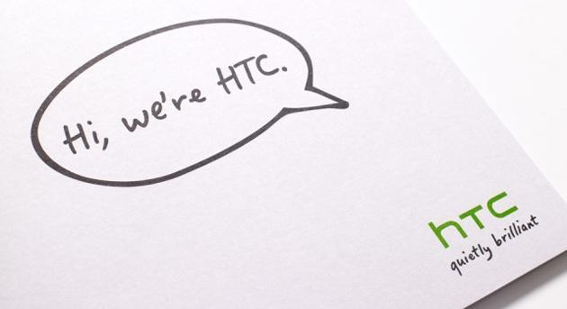 Descargar Play Store para HTC