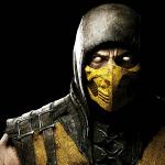 La pelea de verdad llega en Mortal Kombat X