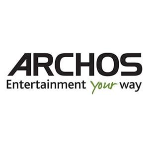 Descargar Play Store para Archos