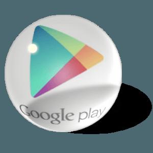Descargar Play Store para Xperia de Sony