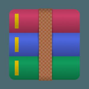 Descargar RAR para Android