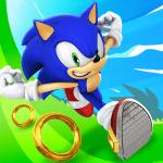 Descargar Sonic Dash para Android
