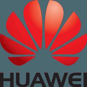 Descargar Play Store para Huawei