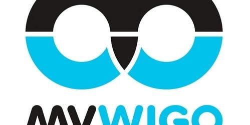 MyWIGO Play Store