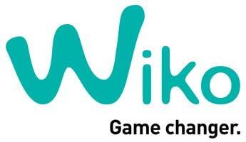 Descargar Play Store para Wiko