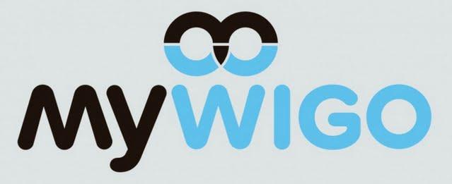 Descargar Play Store para MyWIGO