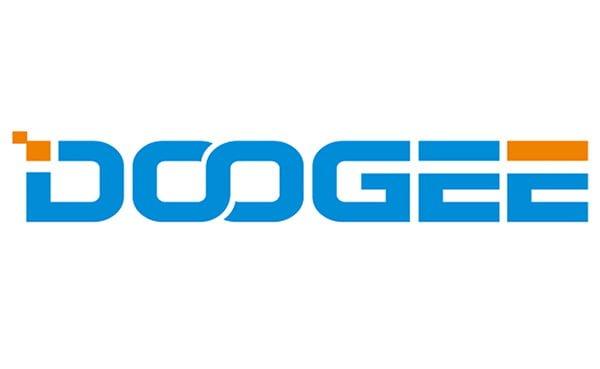 Descargar Play Store para Doogee