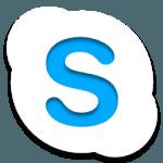 Skype Lite, la versión más liviana de Skype en países en desarrollo