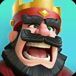Clash Royale para Android, el juego de cartas más adictivo