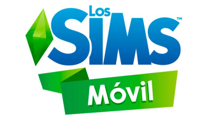 Descargar Los Sims Movil