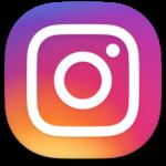 Instagram, la red social con los mejores filtros fotográficos