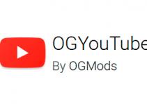 OGYoutube