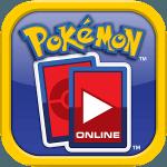 Pokémon TCG Online, el juego de cartas de Pokémon
