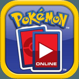 Descargar Pokémon TCG Online