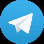 Telegram, uno de los mejores servicios de mensajería