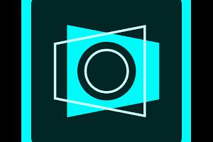 Descargar Adobe Scan