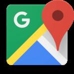 Google Maps incluye información de líneas de metro