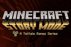 Minecraft history mode