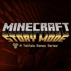 Ya se puede descargar Minecraft Story Mode: segunda temporada