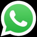 WhatsApp permitirá eliminar mensajes y enviar archivos sin compresión