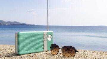 Radio Playa