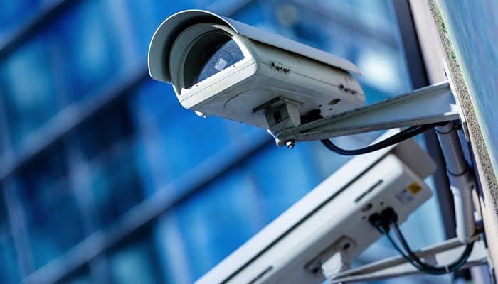 Convierte tu smartphone Android en una cámara de vigilancia