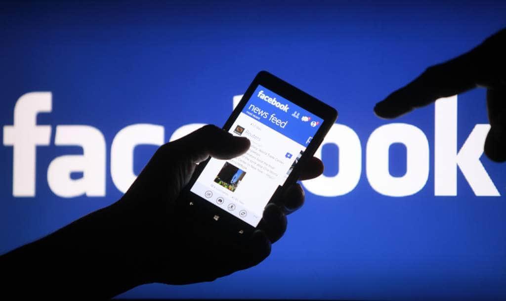 Descargar alternativas a la app de Facebook para Android