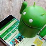 Cambios en Google Play para mejorar la seguridad de los usuarios