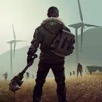 Last Day on Earth Survival, un juego de supervivencia con zombies